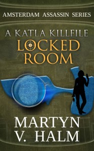 LOCKEDROOM