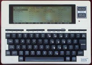 640px-Radio_Shack_TRS-80_Model_100