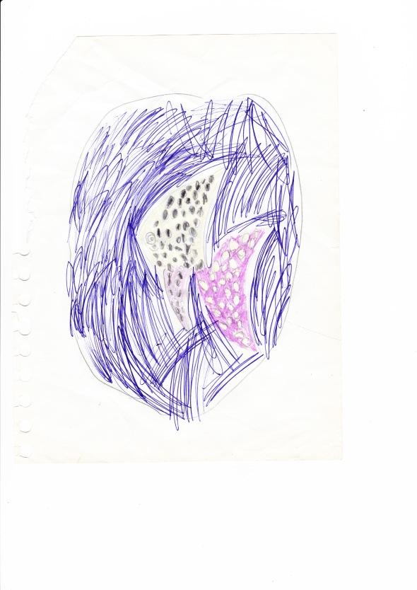 Nica's Art_0014